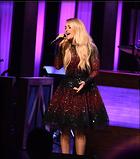 Celebrity Photo: Carrie Underwood 3600x4088   1,070 kb Viewed 23 times @BestEyeCandy.com Added 30 days ago