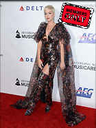 Celebrity Photo: Katy Perry 3000x3988   2.2 mb Viewed 2 times @BestEyeCandy.com Added 8 hours ago