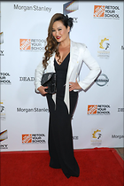 Celebrity Photo: Tia Carrere 1200x1800   196 kb Viewed 19 times @BestEyeCandy.com Added 34 days ago