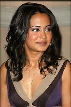 Celebrity Photo: Parminder Nagra 1648x2464   631 kb Viewed 45 times @BestEyeCandy.com Added 170 days ago