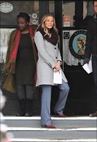 Celebrity Photo: LeAnn Rimes 1200x1761   236 kb Viewed 13 times @BestEyeCandy.com Added 25 days ago