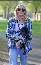 Celebrity Photo: Stephanie Pratt 1200x1912   285 kb Viewed 15 times @BestEyeCandy.com Added 72 days ago