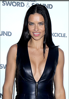 Celebrity Photo: Adriana Lima 1354x1920   268 kb Viewed 21 times @BestEyeCandy.com Added 88 days ago