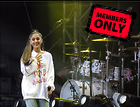 Celebrity Photo: Ariana Grande 4122x3142   6.7 mb Viewed 1 time @BestEyeCandy.com Added 11 days ago