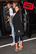 Celebrity Photo: Kimberly Kardashian 2769x4160   2.2 mb Viewed 0 times @BestEyeCandy.com Added 2 days ago