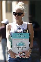 Celebrity Photo: Gwen Stefani 1200x1800   180 kb Viewed 43 times @BestEyeCandy.com Added 52 days ago