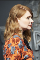 Celebrity Photo: Bryce Dallas Howard 1200x1803   315 kb Viewed 20 times @BestEyeCandy.com Added 20 days ago