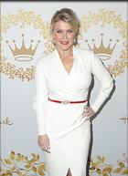 Celebrity Photo: Alison Sweeney 1200x1655   172 kb Viewed 16 times @BestEyeCandy.com Added 68 days ago