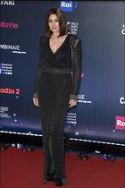 Celebrity Photo: Monica Bellucci 1200x1800   289 kb Viewed 33 times @BestEyeCandy.com Added 57 days ago