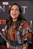 Celebrity Photo: Rosario Dawson 1200x1779   338 kb Viewed 22 times @BestEyeCandy.com Added 14 days ago