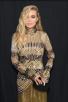 Celebrity Photo: Carmen Electra 800x1205   144 kb Viewed 19 times @BestEyeCandy.com Added 65 days ago