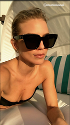 Celebrity Photo: AnnaLynne McCord 800x1423   93 kb Viewed 26 times @BestEyeCandy.com Added 21 days ago