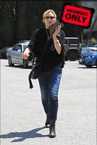 Celebrity Photo: Courtney Thorne Smith 2772x4159   1.8 mb Viewed 1 time @BestEyeCandy.com Added 134 days ago