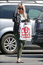 Celebrity Photo: Aubrey ODay 1200x1800   397 kb Viewed 56 times @BestEyeCandy.com Added 392 days ago