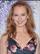 Celebrity Photo: Alicia Witt 1200x1608   395 kb Viewed 95 times @BestEyeCandy.com Added 298 days ago