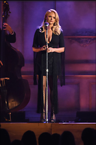 Celebrity Photo: Miranda Lambert 800x1203   69 kb Viewed 55 times @BestEyeCandy.com Added 105 days ago