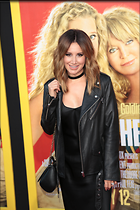 Celebrity Photo: Ashley Tisdale 2560x3840   637 kb Viewed 12 times @BestEyeCandy.com Added 15 days ago