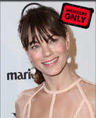 Celebrity Photo: Michelle Monaghan 2743x3364   3.4 mb Viewed 2 times @BestEyeCandy.com Added 159 days ago