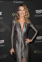 Celebrity Photo: Natalie Zea 1200x1753   349 kb Viewed 86 times @BestEyeCandy.com Added 319 days ago