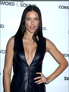 Celebrity Photo: Adriana Lima 1443x1920   276 kb Viewed 45 times @BestEyeCandy.com Added 333 days ago