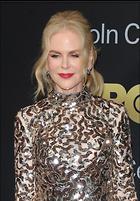 Celebrity Photo: Nicole Kidman 1200x1723   335 kb Viewed 11 times @BestEyeCandy.com Added 18 days ago
