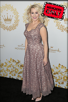 Celebrity Photo: Kellie Pickler 2999x4500   2.1 mb Viewed 1 time @BestEyeCandy.com Added 68 days ago