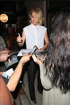 Celebrity Photo: Jenna Elfman 1800x2700   969 kb Viewed 4 times @BestEyeCandy.com Added 33 days ago