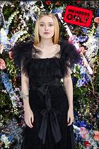 Celebrity Photo: Dakota Fanning 1367x2048   1.5 mb Viewed 0 times @BestEyeCandy.com Added 25 hours ago