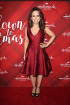 Celebrity Photo: Lacey Chabert 2395x3600   995 kb Viewed 18 times @BestEyeCandy.com Added 31 days ago