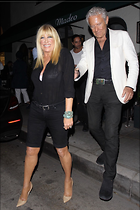 Celebrity Photo: Suzanne Somers 1200x1800   222 kb Viewed 70 times @BestEyeCandy.com Added 277 days ago