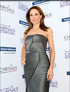 Celebrity Photo: Claire Forlani 1200x1587   252 kb Viewed 67 times @BestEyeCandy.com Added 291 days ago
