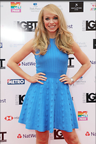 Celebrity Photo: Liz Mcclarnon 1200x1799   217 kb Viewed 64 times @BestEyeCandy.com Added 313 days ago