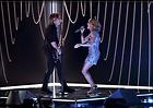 Celebrity Photo: Carrie Underwood 1280x908   151 kb Viewed 15 times @BestEyeCandy.com Added 18 days ago