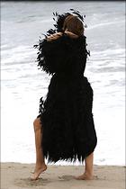 Celebrity Photo: Cindy Crawford 1200x1804   190 kb Viewed 30 times @BestEyeCandy.com Added 56 days ago