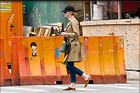 Celebrity Photo: Emma Stone 9 Photos Photoset #410333 @BestEyeCandy.com Added 46 days ago