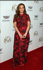 Celebrity Photo: Leah Remini 2550x4170   1.2 mb Viewed 47 times @BestEyeCandy.com Added 73 days ago