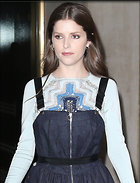 Celebrity Photo: Anna Kendrick 2400x3144   1.1 mb Viewed 113 times @BestEyeCandy.com Added 499 days ago