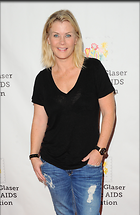 Celebrity Photo: Alison Sweeney 2191x3360   620 kb Viewed 93 times @BestEyeCandy.com Added 245 days ago
