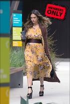 Celebrity Photo: Jessica Alba 2441x3606   1.3 mb Viewed 4 times @BestEyeCandy.com Added 51 days ago