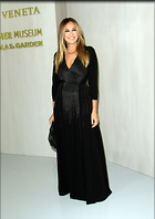 Celebrity Photo: Sarah Jessica Parker 2545x3600   1.3 mb Viewed 36 times @BestEyeCandy.com Added 53 days ago