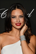 Celebrity Photo: Adriana Lima 10 Photos Photoset #406359 @BestEyeCandy.com Added 120 days ago