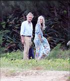 Celebrity Photo: Michelle Pfeiffer 1200x1377   242 kb Viewed 51 times @BestEyeCandy.com Added 209 days ago