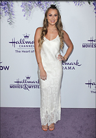 Celebrity Photo: Alexa Vega 1200x1728   318 kb Viewed 66 times @BestEyeCandy.com Added 251 days ago