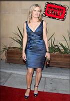 Celebrity Photo: Kim Dickens 2071x3000   2.6 mb Viewed 2 times @BestEyeCandy.com Added 176 days ago