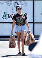 Celebrity Photo: Ashley Tisdale 1200x1650   210 kb Viewed 30 times @BestEyeCandy.com Added 46 days ago