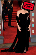 Celebrity Photo: Angelina Jolie 3093x4639   1.9 mb Viewed 1 time @BestEyeCandy.com Added 14 days ago