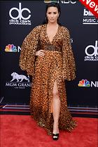 Celebrity Photo: Demi Lovato 1200x1790   369 kb Viewed 2 times @BestEyeCandy.com Added 4 hours ago