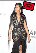 Celebrity Photo: Nicki Minaj 4089x5966   2.1 mb Viewed 0 times @BestEyeCandy.com Added 25 hours ago