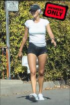 Celebrity Photo: Kelly Rohrbach 1416x2124   1.9 mb Viewed 1 time @BestEyeCandy.com Added 9 days ago