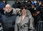 Celebrity Photo: Paz Vega 1200x855   122 kb Viewed 52 times @BestEyeCandy.com Added 171 days ago